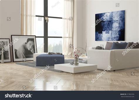wohnungen münster studenten wohnzimmergestaltung vorher nachher