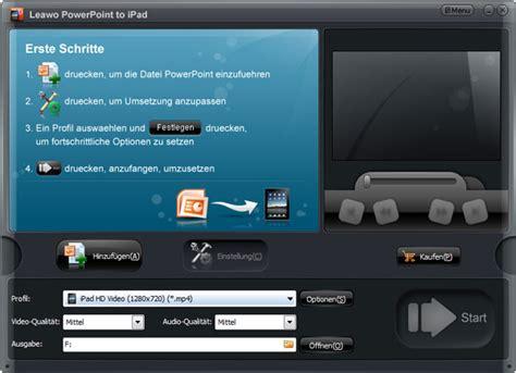 tutorial powerpoint ipad powerpoint auf ipad 252 bertragen powerpoint in ipad video