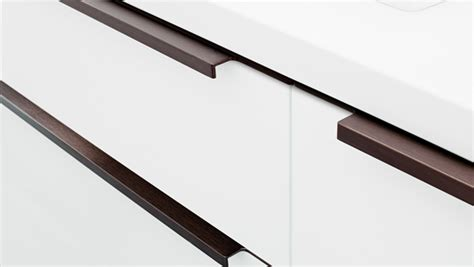 Designer Bathroom Vanities Cabinets Profile Kitchen Handles