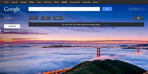 themes gmail 2015 gmail nền web c 211 th 202 m nhiều theme mới cho ph 201 p t 217 y biến