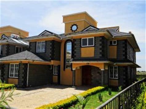 house to buy in nairobi house for sale in kenya jumia house