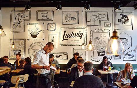 werkstatt restaurant restaurants wirtsh 228 user bistros id werkstatt