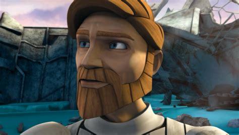 wann kommt wars the clone wars the who voiced obi wan kenobi is doing a wars