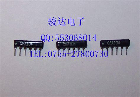 smd capacitor decoder resistor and capacitor network 28 images sip network capacitors tantalum capacitors network