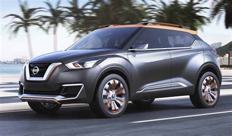 nissan kicks specification nissan kicks price specifications interior exterior