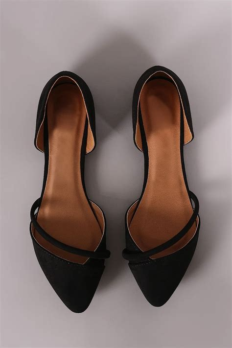 flat shoes lincon 688 best 25 pointy flats ideas on flats pointed