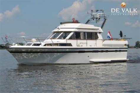de valk boat brokers pfeil 42 motor yacht for sale de valk yacht broker