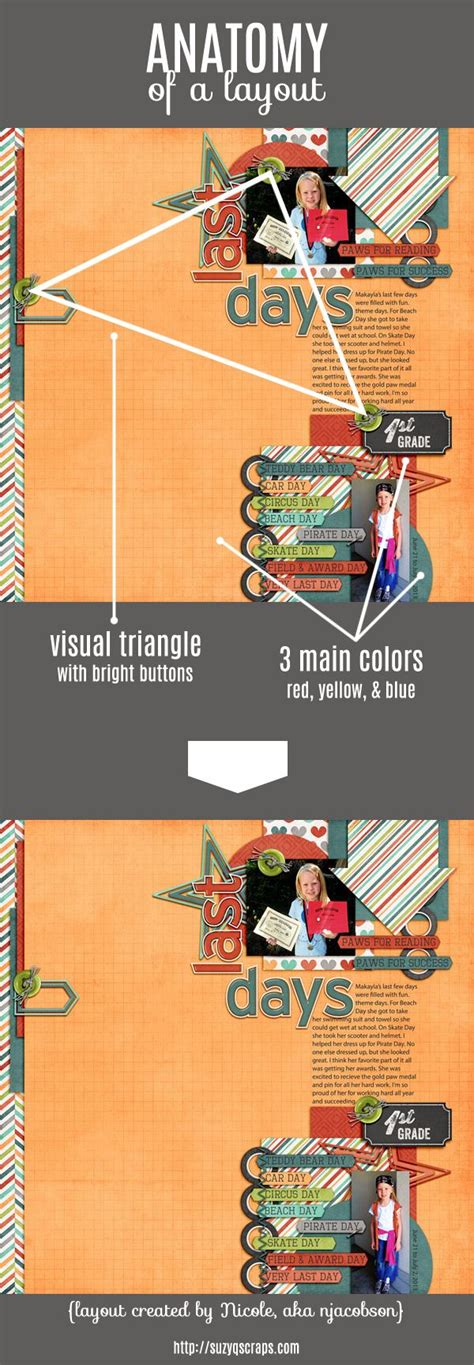 page layout theory 10 best images about layout design tips on pinterest e