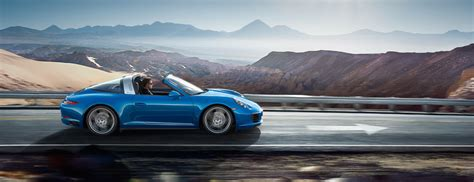 Owning A Porsche Cayman by Personalising Your Porsche Buying And Owning Your