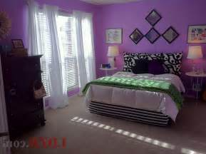 Bedroom Decorating Ideas With Purple Walls Bedroom Ideas Purple Fresh Bedrooms Decor Ideas