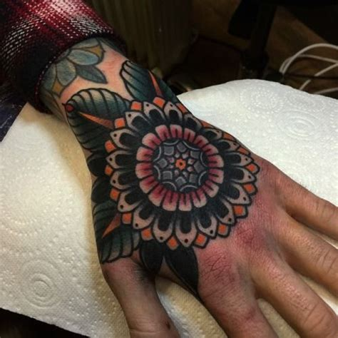 oddfellows tattoo leeds instagram 17 best images about flash etc on pinterest john