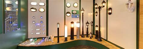 home electrical lighting design lighting showroom mck electrical