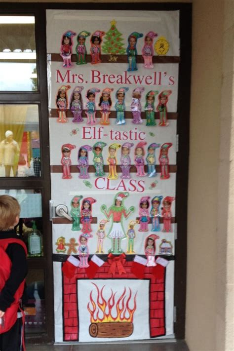Classroom Ideas For On The Shelf by 51 Best Bulletin Boards Images On