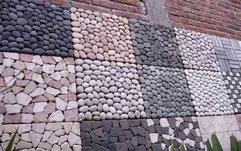 Wallpaper Dapur Mozaik 5 jual batu alam batu alam jual batu alam murahjual batu