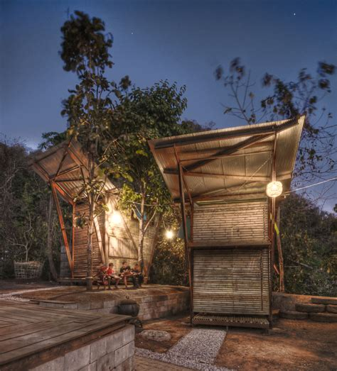 adventure house butterfly houses noh bo thailand adventure journal