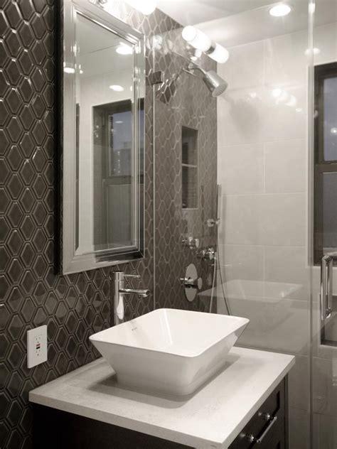 bathroom renovation nyc kitchen island design in nyc kitchen design island in