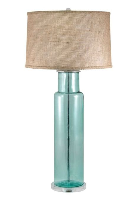 Recycled Glass L Base by 1000 Images About Lighting For Homes On