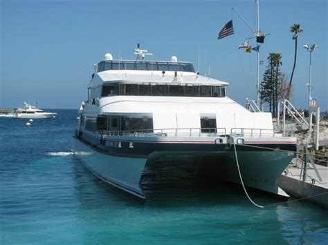 xpress boats phone number catalina express long beach ca top tips before you go