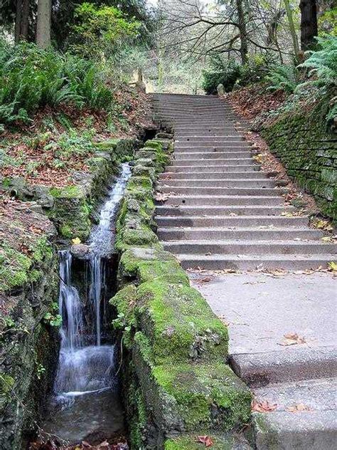 Golden Gardens Park Seattle by Photos Of Kid Friendly Attraction Golden Gardens Park