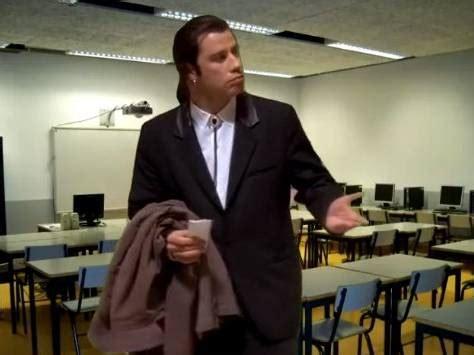 Meme John Travolta - meme john travolta perdido com ra 237 zes no 4shared