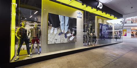 sports shoes gold coast sports shoes gold coast 28 images finding the running