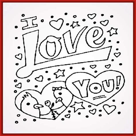 imagenes que digan i love you para pintar imagenes que digan i love you para pintar impremedia net