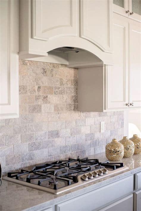 kitchen backsplash tin 2018 33 luxurious kitchen tile backsplashes ideas in 2019 elephants
