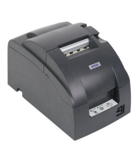 Lan Card Epson Tmu 220 Port Lan Printer Thermaltm 88tm220 ผลการค นหา