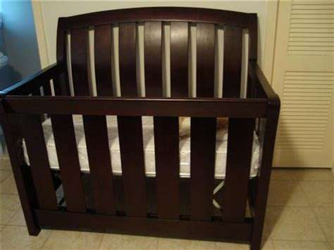 Graco Crib Hardware Replacement Parts by Graco Stanton Crib Replacement Parts Henderson