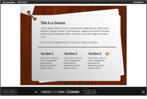 e learning template gr 225 tis 4 templates para e learning fazendo e learning