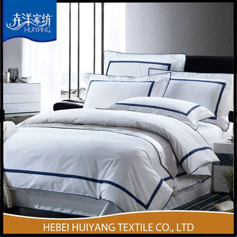 white hotel bedding optical white hotel bed linen hotel bed sheets and bedding set buy hotel bed lined