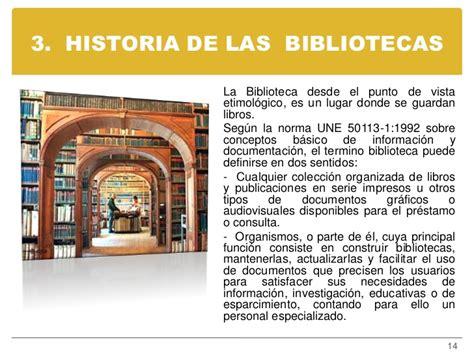 libro mi verdadera historia biblioteca historia de la escritura el libro y las bibliotecas