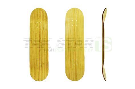blank bamboo longboard decks blank mini cruiser bamboo skateboard decks buy bamboo