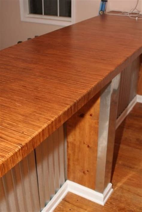 Plywood Countertops plywood countertops by grayhooten lumberjocks woodworking community