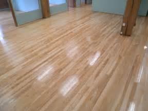 Professional Hardwood Floor Refinishing Custom Professional Hardwood Floor Refinishing 4866 Rupert St Vancouver Bc