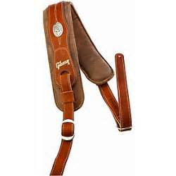 gibson premium comfort guitar brown guitar