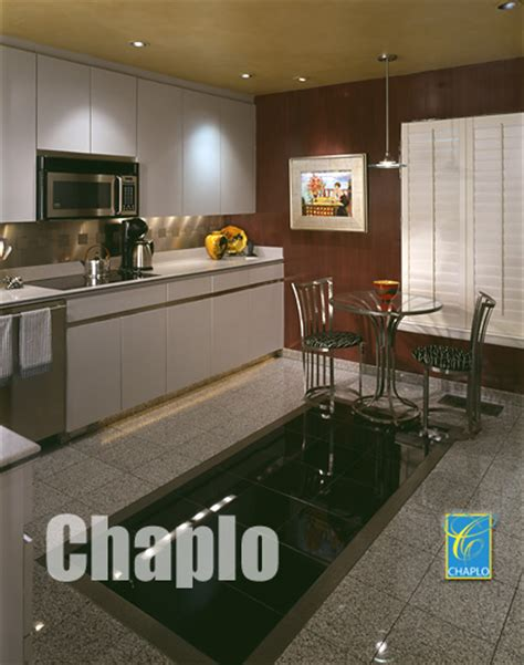Commercial Kitchen Dallas by Architectural Interior Photographer Dallas Award Winning