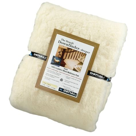 Dormier Mattress by Wool Mattress Cover Hotel Bed Protection Pad Mattress