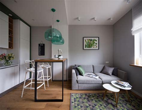 tavolo alto con sgabelli foto tavolo alto con sgabelli di rossella cristofaro
