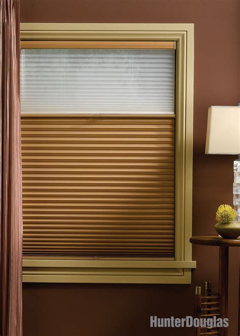 Honeycomb Home Design by Duette 174 Honeycomb Shades