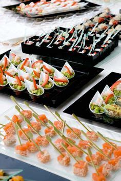 wedding food on a budget uk hors d oeuvres food finger foods catering