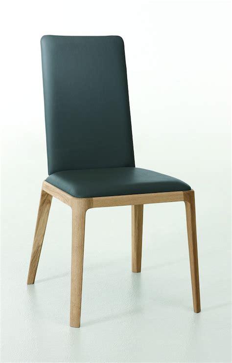 hartmann beelen viva hartmann m 246 belwerke gmbh solid wood furniture