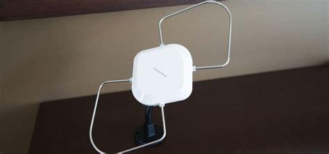 Antenne Tv Interieur 561 by Antenne Fm Int 233 Rieure Antenne Fm Omnidirectionnelle En Quot S Quot