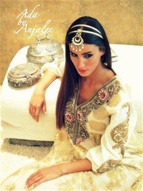 Maxi Miss Faiza 208 best images about moroccan caftan on moroccan dress swarovski crystals and