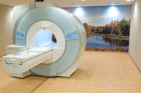 Alat Kesehatan Mri tips scan mri bagaimana cara kerja mesin pemindai mri
