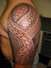 samoan tattoo design idea photos images pictures popular