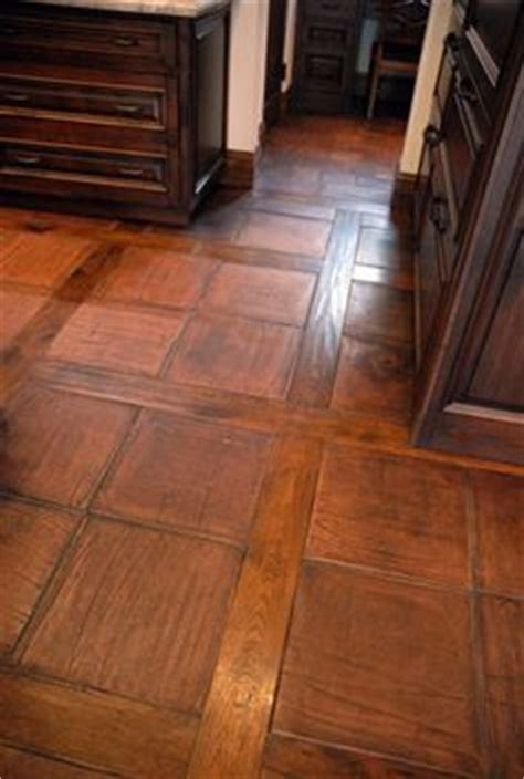 Floor Joyce by 1000 Images About Tile Flooring On Wall And Floor Tiles Tiled Staircase And