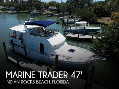 boat trader north florida power boats for sale in north port florida used power
