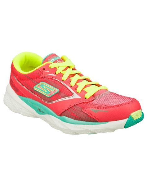 pink sport shoes skechers pink sport shoes price in india buy skechers