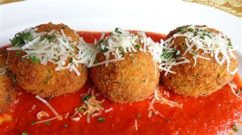 in italian appetizers the lost italian